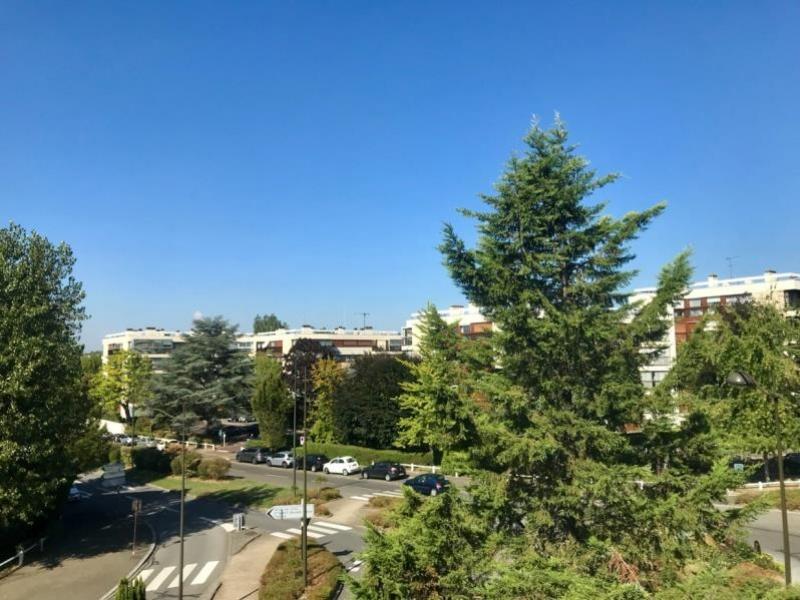 Revenda apartamento Le chesnay 155000€ - Fotografia 4