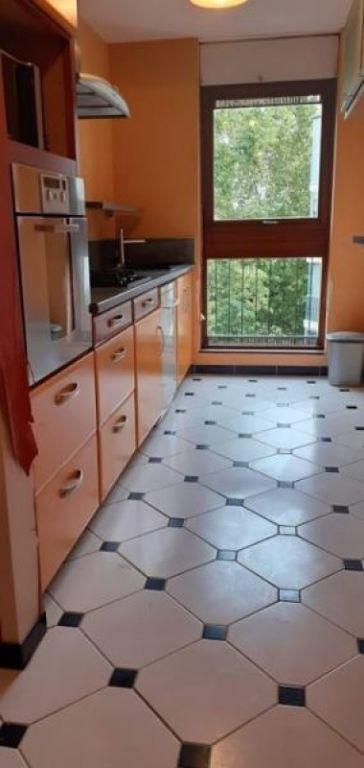 Revenda apartamento Le chesnay 308000€ - Fotografia 4