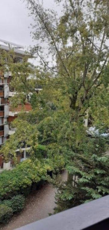 Revenda apartamento Le chesnay 308000€ - Fotografia 5