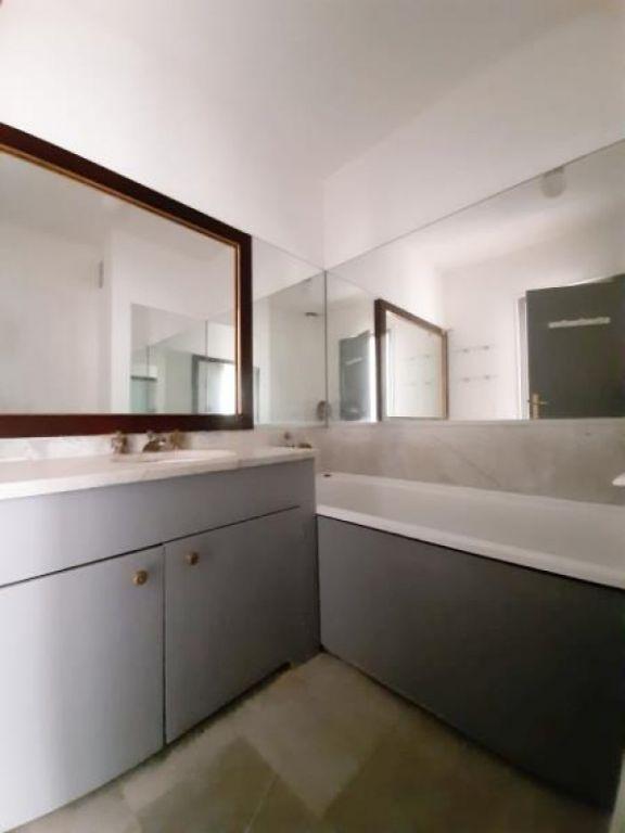 Revenda apartamento Le chesnay 208000€ - Fotografia 5