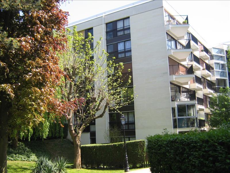 Revenda apartamento Le chesnay 308000€ - Fotografia 3