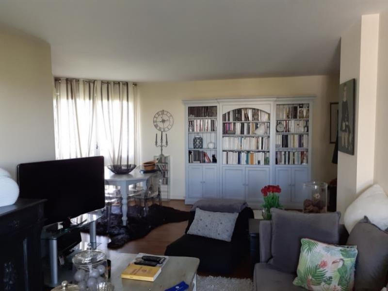 Revenda apartamento Le chesnay 303000€ - Fotografia 3