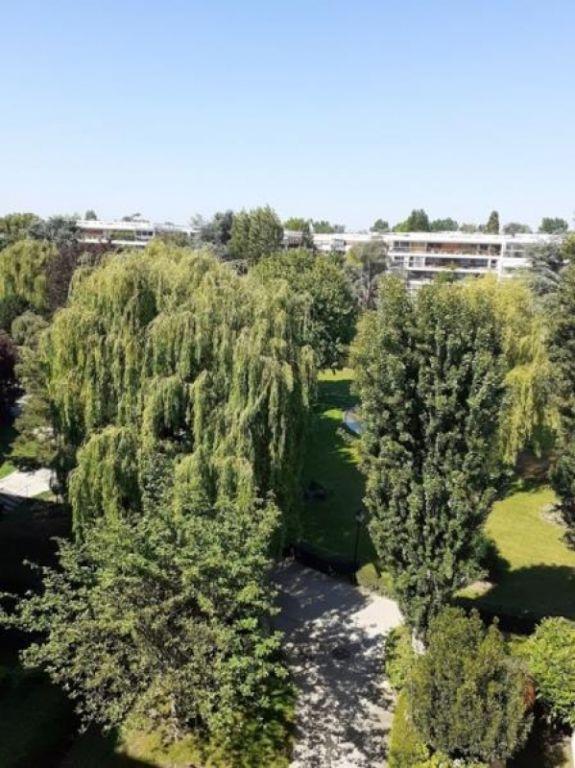 Revenda apartamento Le chesnay 303000€ - Fotografia 5