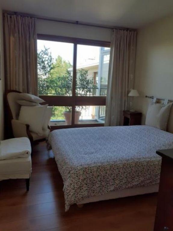 Revenda apartamento Le chesnay 303000€ - Fotografia 6