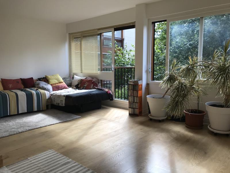 Revenda apartamento Le chesnay 214000€ - Fotografia 2
