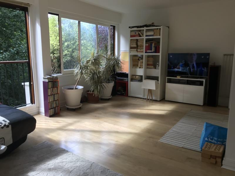 Revenda apartamento Le chesnay 214000€ - Fotografia 3