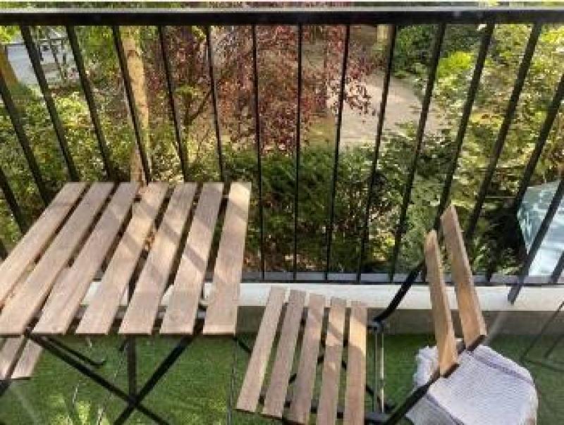 Revenda apartamento Le chesnay 171000€ - Fotografia 2