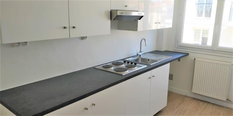 Rental apartment Sucy en brie 850€ CC - Picture 3