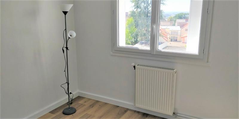 Rental apartment Sucy en brie 850€ CC - Picture 4