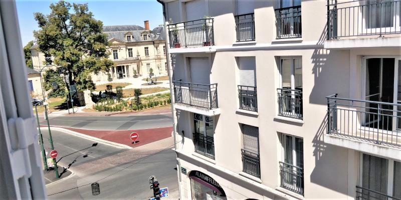 Rental apartment Sucy en brie 850€ CC - Picture 5