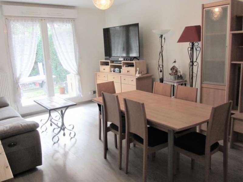 Vente appartement Noiseau 262 000€ - Photo 1