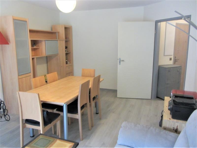 Vente appartement Noiseau 262 000€ - Photo 2