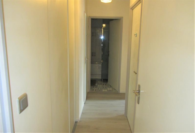 Sale apartment Noiseau 262 000€ - Picture 6