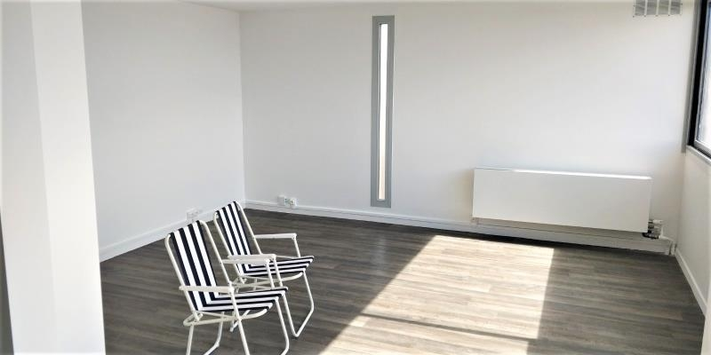 Vente appartement Sucy en brie 205 000€ - Photo 2