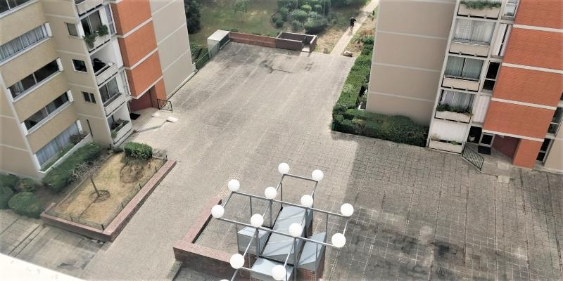Vente appartement Sucy en brie 205 000€ - Photo 3