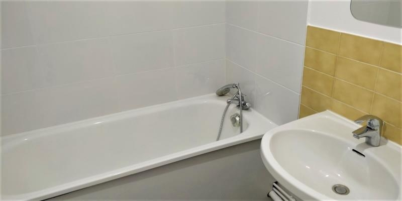 Vente appartement Sucy en brie 205 000€ - Photo 6