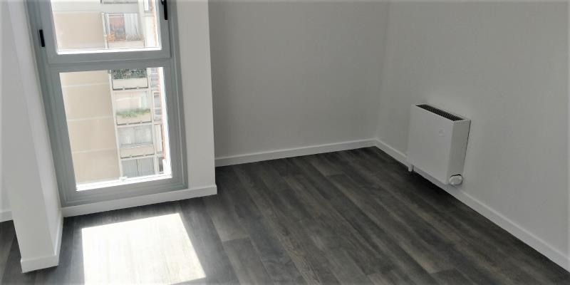 Vente appartement Sucy en brie 205 000€ - Photo 7