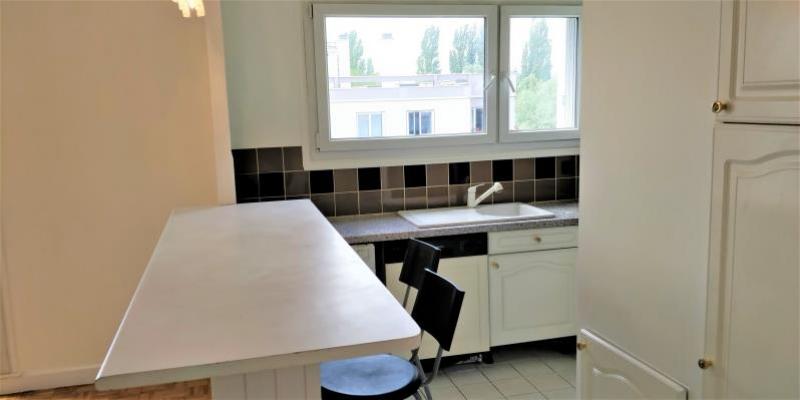 Vente appartement Sucy en brie 185000€ - Photo 3