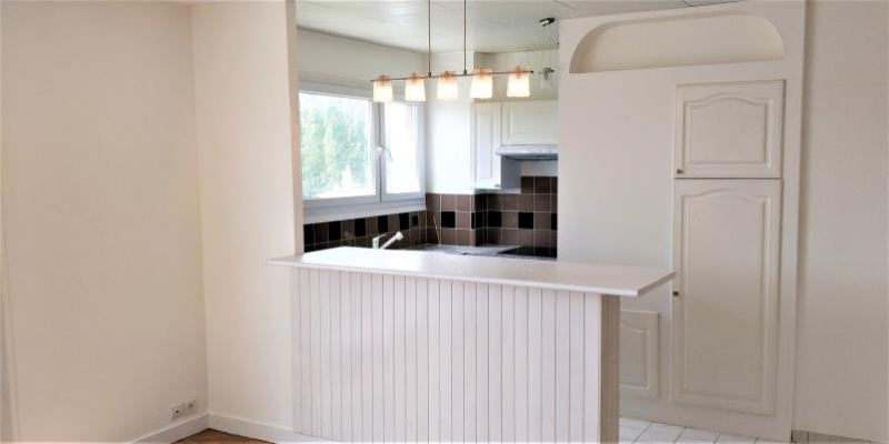 Vente appartement Sucy en brie 185000€ - Photo 4