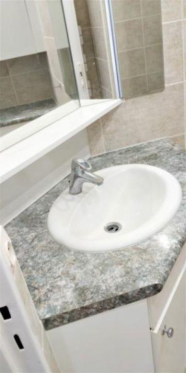 Vente appartement Sucy en brie 185000€ - Photo 6