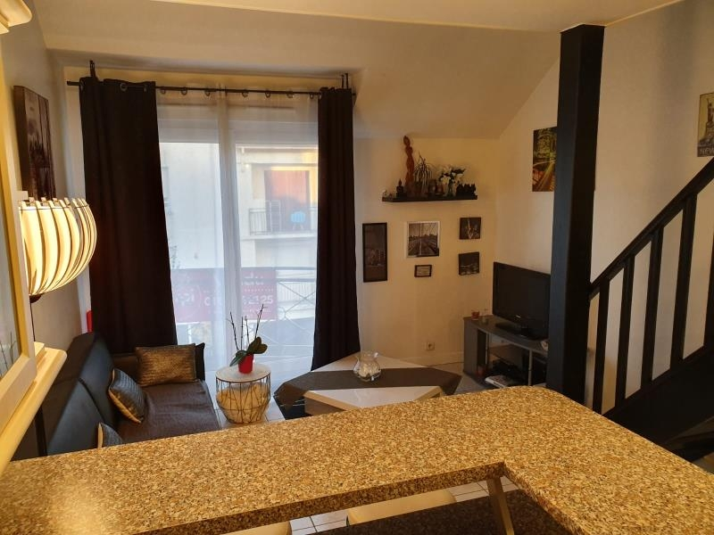 Vente appartement Pontault combault 179 000€ - Photo 4