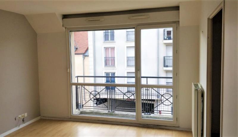 Sale apartment Sucy en brie 273520€ - Picture 3