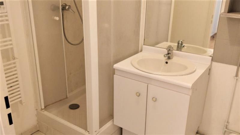 Sale apartment Sucy en brie 273520€ - Picture 5