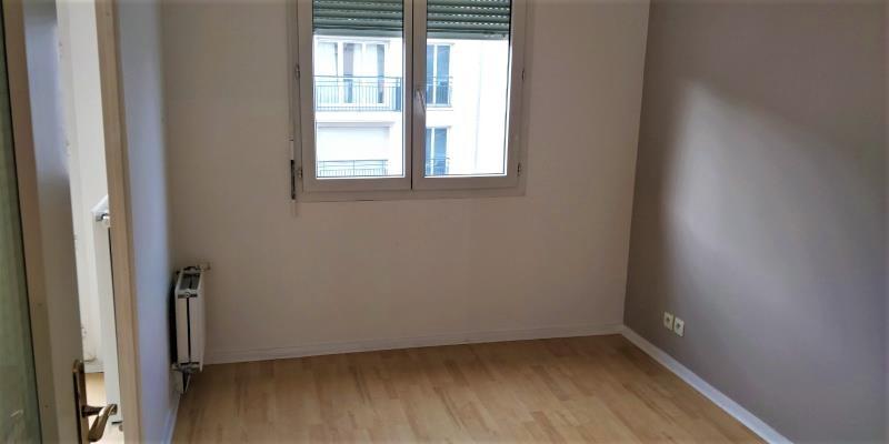 Sale apartment Sucy en brie 273520€ - Picture 6