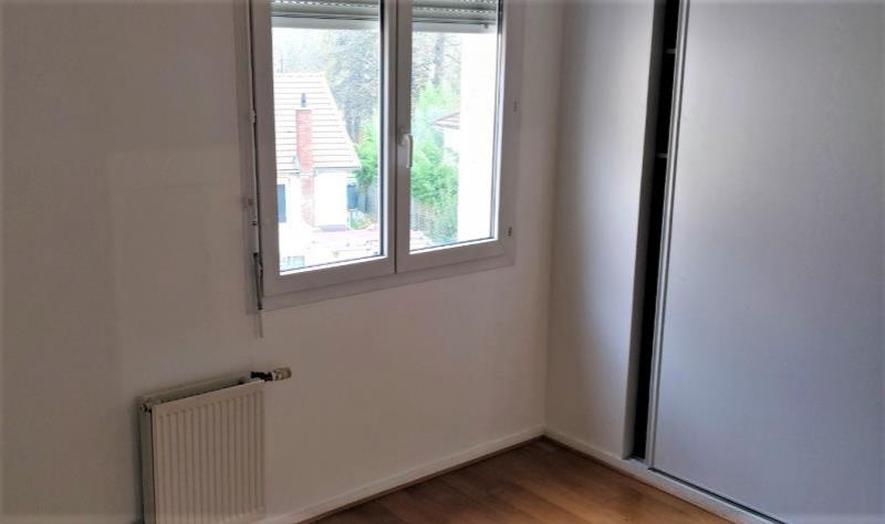 Sale apartment Sucy en brie 273520€ - Picture 7