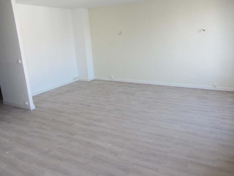 Sale apartment Sucy en brie 182000€ - Picture 2
