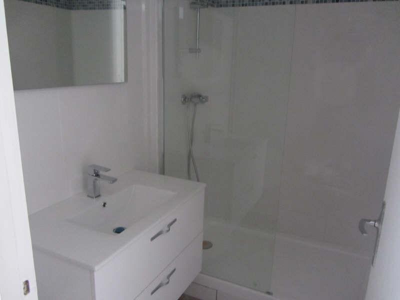 Sale apartment Sucy en brie 182000€ - Picture 3