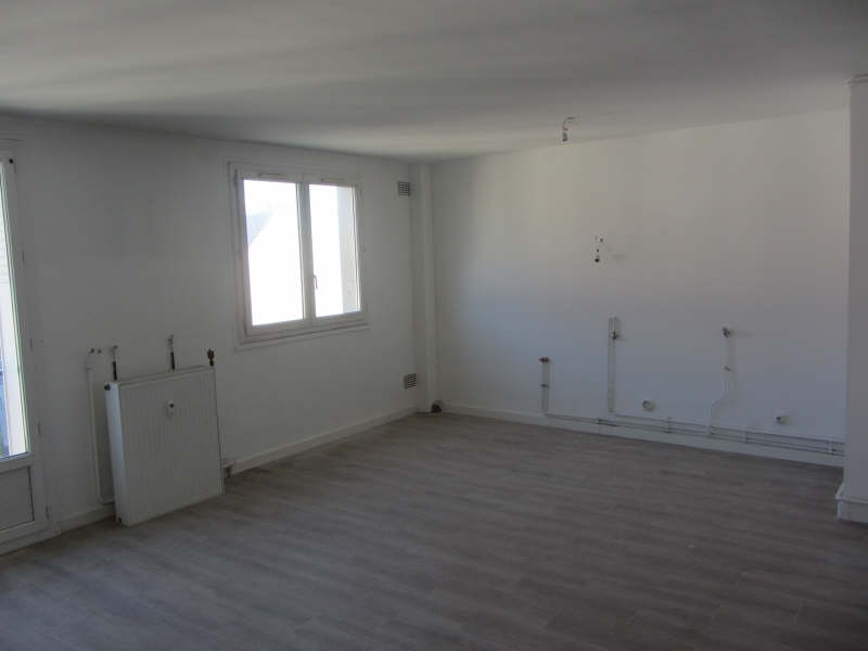 Sale apartment Sucy en brie 182000€ - Picture 4