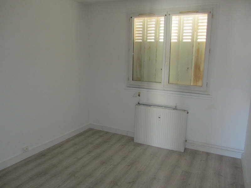 Sale apartment Sucy en brie 182000€ - Picture 5