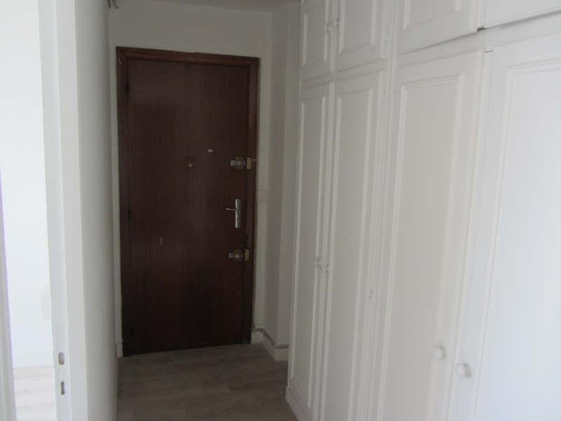 Sale apartment Sucy en brie 182000€ - Picture 6