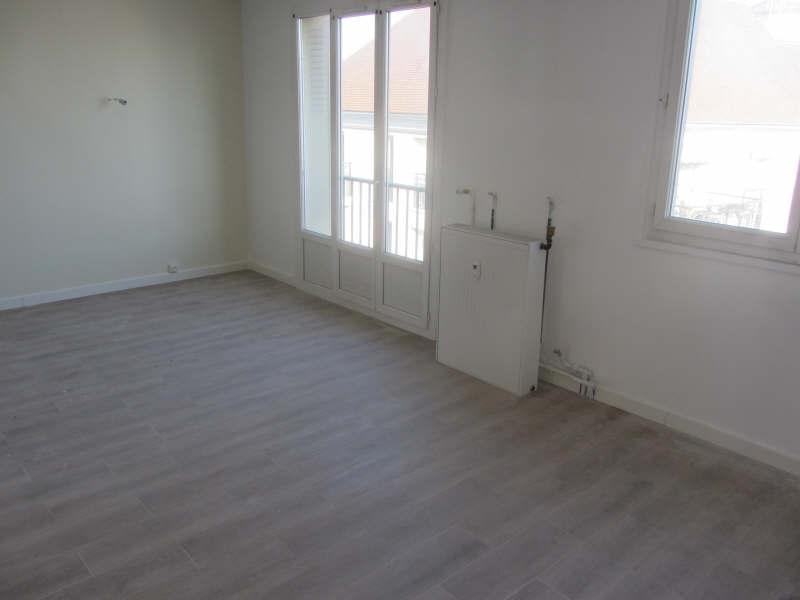 Sale apartment Sucy en brie 182000€ - Picture 10