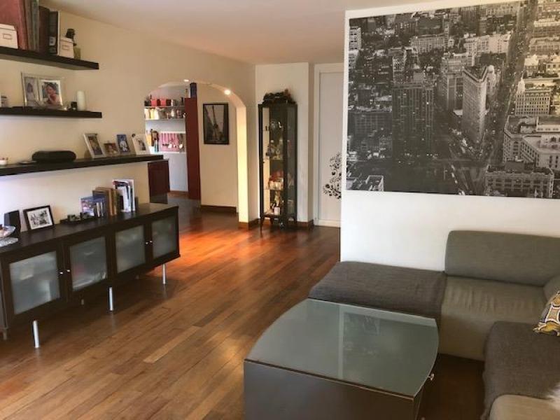 Vente appartement Sucy en brie 269000€ - Photo 1
