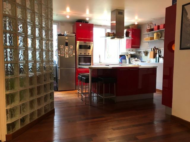 Vente appartement Sucy en brie 269000€ - Photo 2