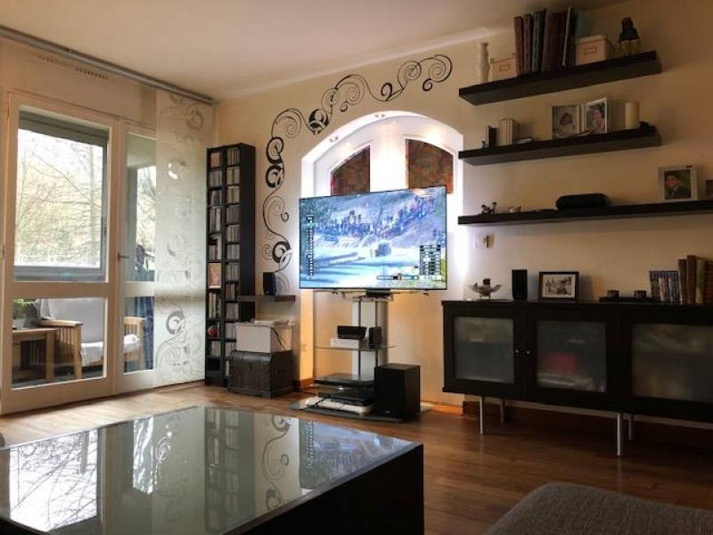 Sale apartment Sucy en brie 269000€ - Picture 3