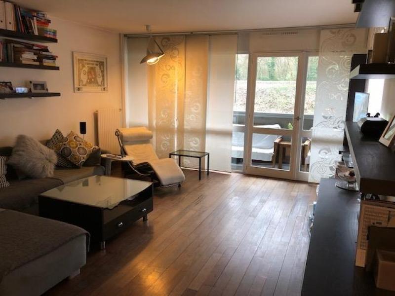 Vente appartement Sucy en brie 269000€ - Photo 4