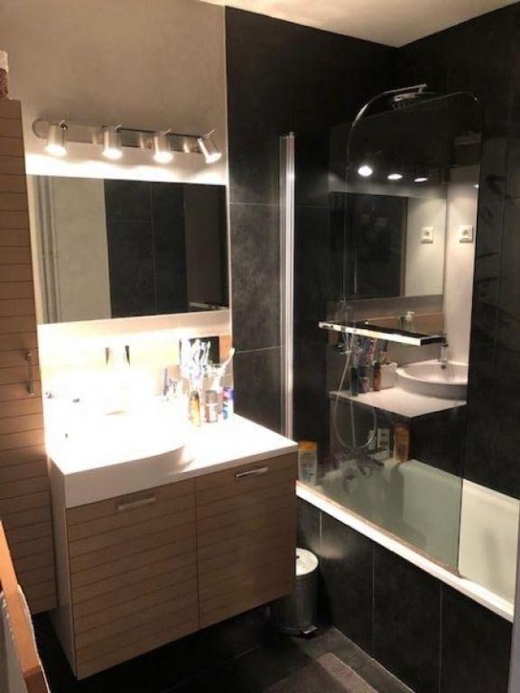 Vente appartement Sucy en brie 269000€ - Photo 5