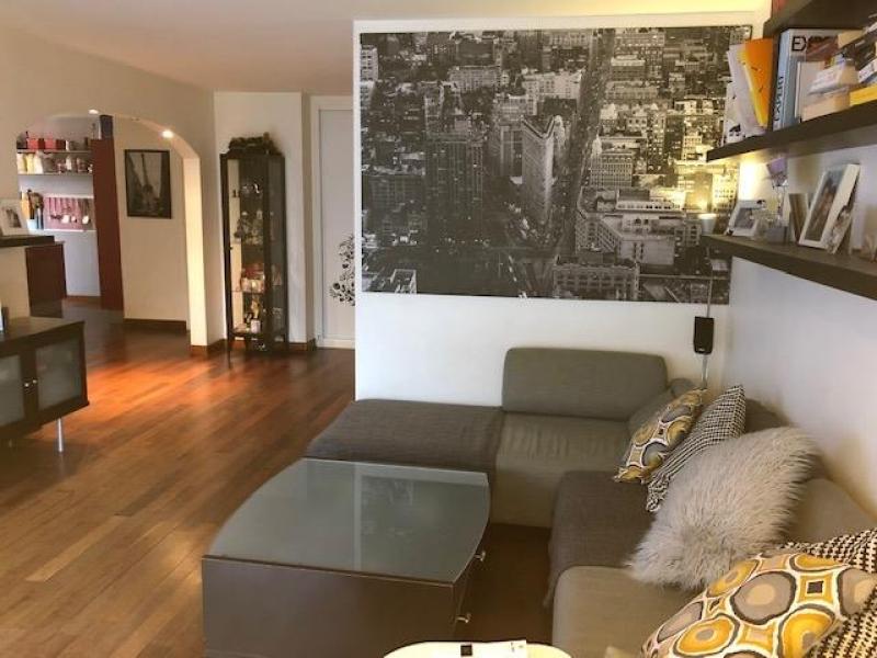 Sale apartment Sucy en brie 269000€ - Picture 6