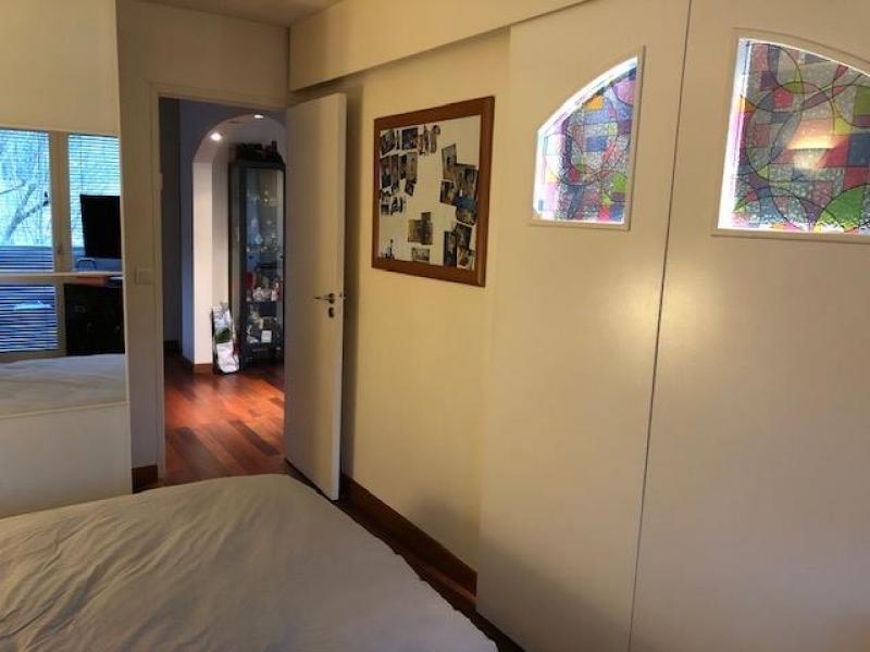Sale apartment Sucy en brie 269000€ - Picture 7