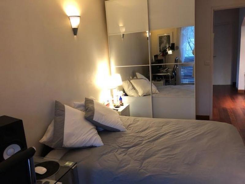 Sale apartment Sucy en brie 269000€ - Picture 8