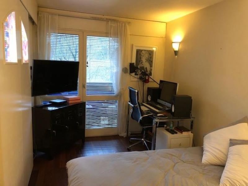 Sale apartment Sucy en brie 269000€ - Picture 9