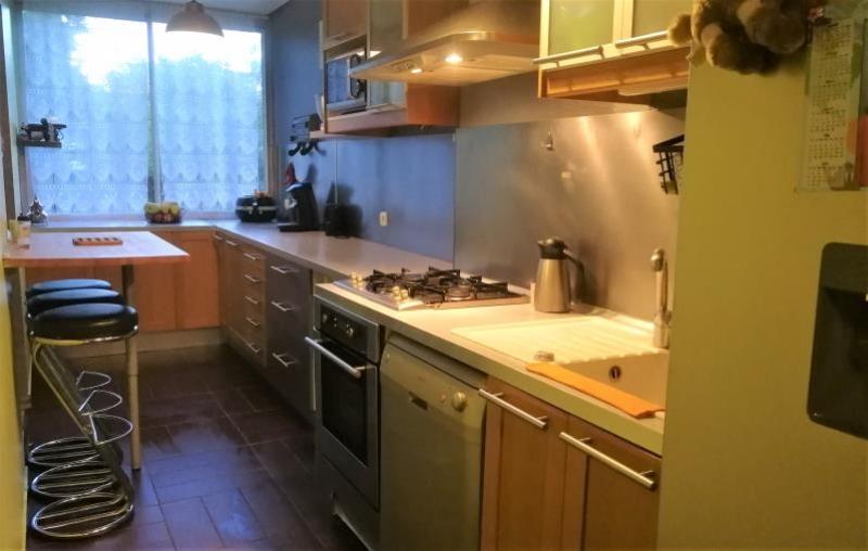 Vente appartement Boussy st antoine 135000€ - Photo 2