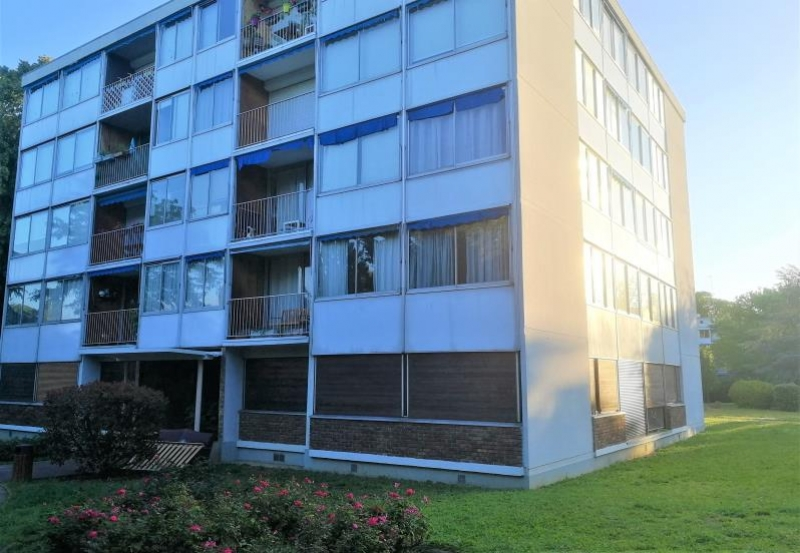 Sale apartment Boussy st antoine 135000€ - Picture 4