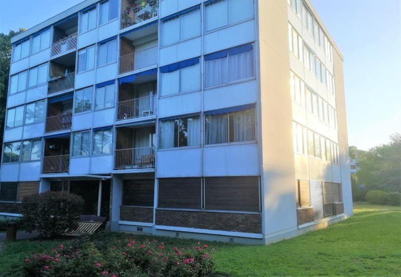 Vente appartement Boussy st antoine 135000€ - Photo 4