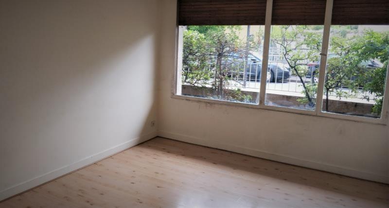 Sale apartment Champigny sur marne 136000€ - Picture 2