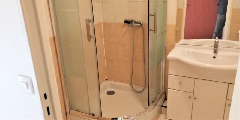 Sale apartment Champigny sur marne 136000€ - Picture 4
