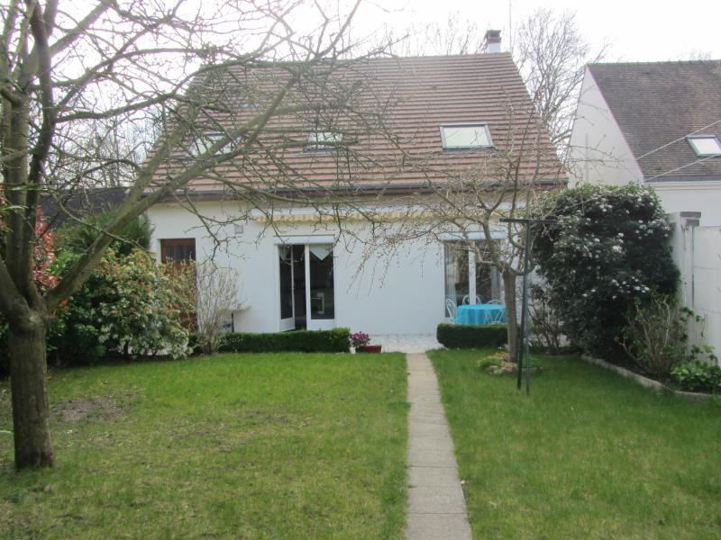 Vente maison / villa Sucy en brie 562000€ - Photo 9